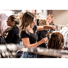 More Positive Me CIC is helping hairdressers in Devon
