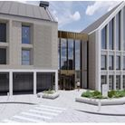 Princess of Wales Hospital, Ely, unveils its vision for the future
