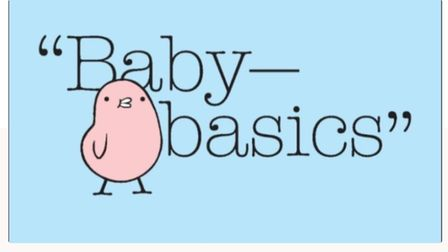 The charity Baby Basics in Lowestoft is raising funds to help to buy a triple pushchair for a mum of triplets.