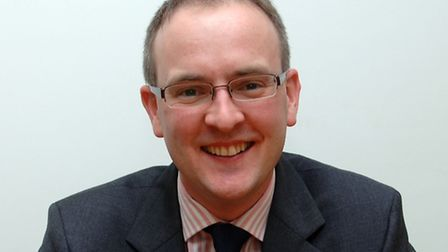 Oliver Phillips, NW Brown Investment Management Director