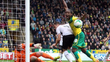 Rotherham have been deducted three points for fielding an ineligible player ahead of Norwich City's