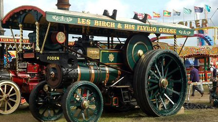 More than 3,000 lots will be up for sale at vintage machine auction in Ely run by Cambridgeshire-bas