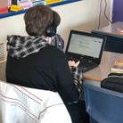 Pupils at Archbishop Sancroft High School have benefitted from donations of digital equipment and funding.