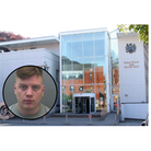 Ben Kelly has jailed for 16 months