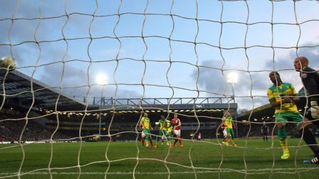 Norwich City boss Alex Neil wants no repeat of the sluggish start that cost his side against Middles