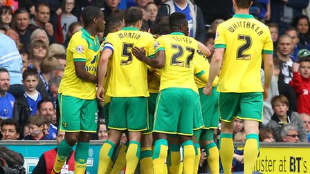Alex Neil is confident Norwich City's Championship play-off fate will not hinge on individual mistak
