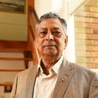 Dr Ajay Kumar speaks out about NHS extreme wastage.A well respected retired GP has added his voice t