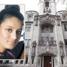 Shamima Begum has appealed to the Supreme Court