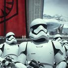 Star Wars: The Force Awakens, which will be released in cinemas later this year.
