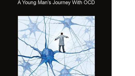 Aron Bennett's autobiography, The Walking Worried – A Young Man's Journey with OCD.