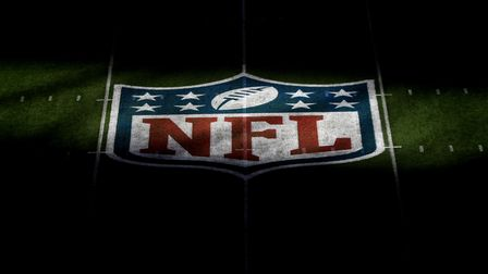 The NFL has paid out almost $1billion in a settlement with players.