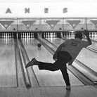 The Ambassador Lanes was the first ten pin bowling centre to open in Ipswich in 1961. It was built o