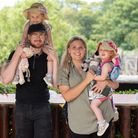 Colchester Zoo reopened to guests on June 18 after months of closure Picture: SARAH LUCY BROWN