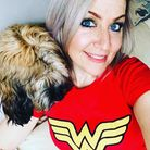 Soham-based career mentor Danielle Mills is celebrating 15 years in business by taking on a 100K charity run for Breast...