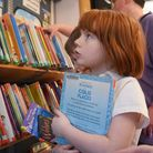 Removing overdue charges for everyone under the age of 16 are among Norfolk libraries proposals for a post-pandemic reading push.