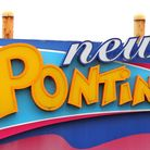 """The owner of Pontins in Pakefield has entered into a legal agreement with the human rights watchdog after a whistleblower revealed it was using an """"undesirable guests"""" list to exclude Gypsies and Travellers."""