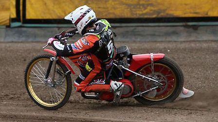 Mildenhall Fen Tigers will host two British finals events at their West Row home this summer.