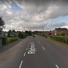Delays are expected on Richmond Road in Saham Toney, near Watton, while pavement resurfacing is carried out