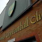 Future Voices: Norwich City Football Club. Photo: Beth Ashby