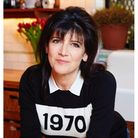 Emma Freud, who has been working alongside partner Richard Curtis to set up this year's Red Nose Day