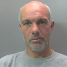 Christy Stokes, of Cottenham, found guilty of raping a vulnerable 17-year-old girl