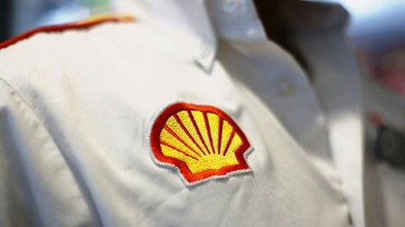 Shell decommissioning plans