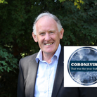 East Devon District Council chief executive reflects on a year of the Covid-19 pandemic