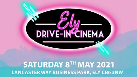 Ely Drive-In Cinema May 2021_E-Newsletter No Banner,jpg