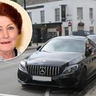 Bad parking in March as councillors clamp down on issue