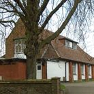 Burwell Parish Council is carrying out improvements to Gardiner Memorial Hall.