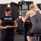 Elyte Fitness in Ely during Covid