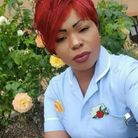 Esther Egbon worked as a healthcare assistant. Picture: King George Hospital