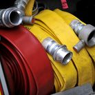 Cambridgeshire Fire and Rescue Service are urging those with a chimney to get in cleaned