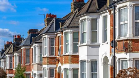 Homebuyers get more schools rated good or outstanding and more GP surgeries than most places