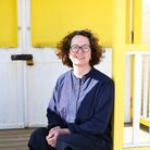 Nicola Hordern will manage the cafe at the revamped Southwold Hospital