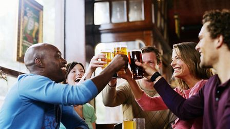 CAMRA is hoping to support more pubs in the region.