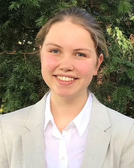 King's Ely pupil wins at school music festival 2021
