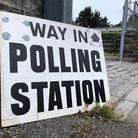 Some polling stations will be moved for the upcoming elections