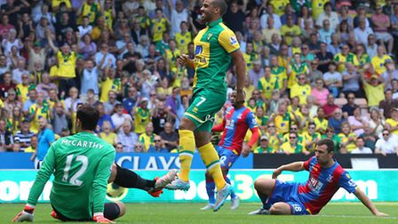 Norwich City boss Alex Neil confirmed on Monday morning the club had rejected two transfer bids from