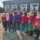 Middleton Church of England Primary Academy