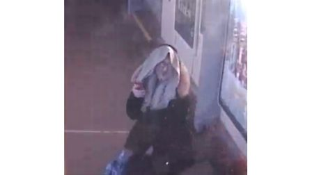man wanted by btp