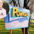 Paul Gladwell, from Colchester, died at Pontins Pakefield