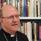 Bishop Martin Seeley has welcomed the report which looks at 40 years of racism in the Church of England
