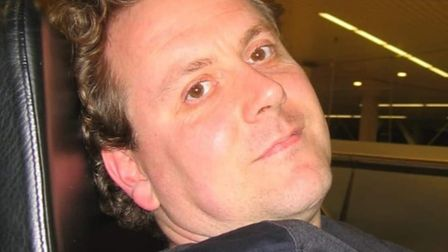 Tributes have been paid to Terry O'Shea, who has died aged 53.