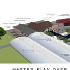 The plans for phase two of Notcutts Woodbridge Garden Centreredevelopment
