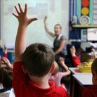 An online bank of Norfolk videos and resources is to be released to support teaching in schools.