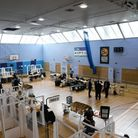 West Suffolk Council election saw five Conservatives and on Green party gain the six seats Picture: