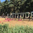 Suffolk's Latitude Festival is set to go aheadthis summer