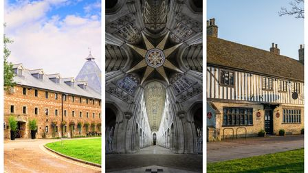 Ely venues reopening with Covid-secure measures in place when lockdown lifts on Monday May 17.