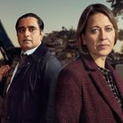 Unforgotten(c) the series is available to watch on Britbox